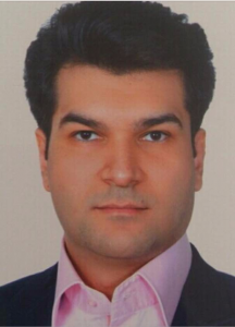 دکتر رضا ولی پور ارولوژیست