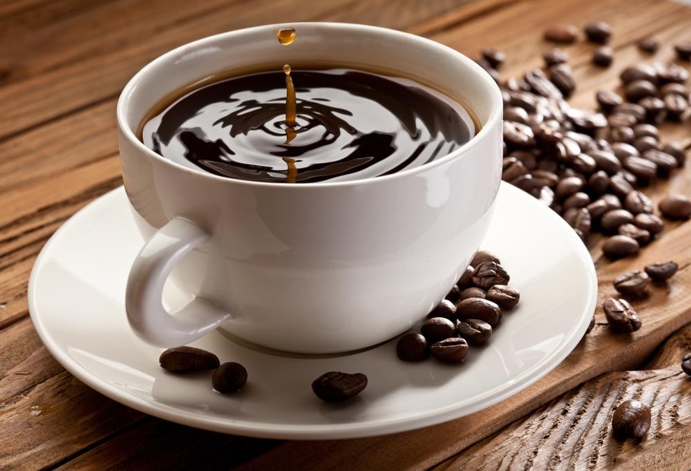 آیا قهوه برای بیماران کلیوی ضرر دارد؟