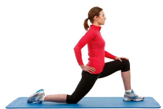 فواید تمرینات کگل برای زنان و مردان