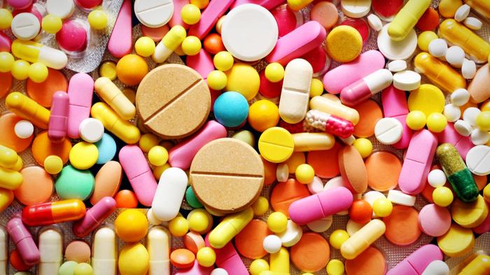 درمان هیپوگنادیسم در زنان