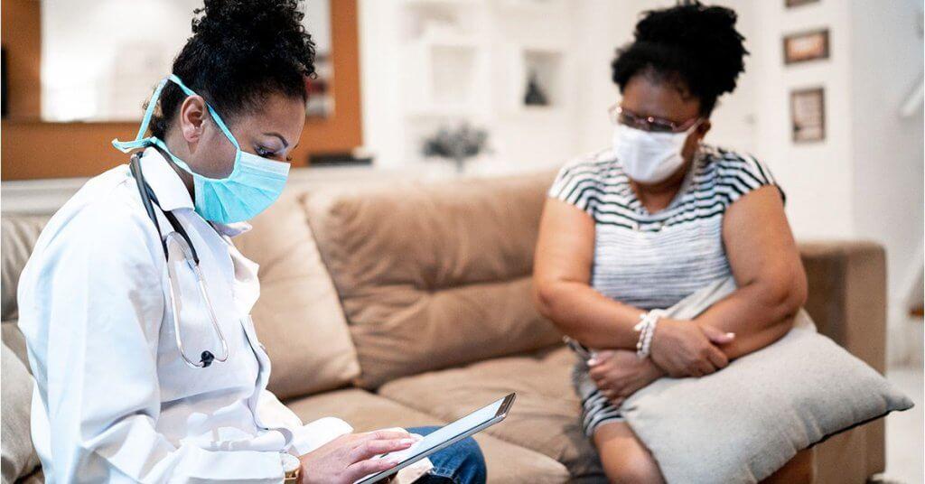 عوامل خطر سرطان حالب